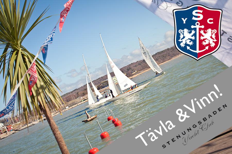 Stenungsbaden Yacht Club, Competition, Top Luxury Escapes, Photographer, Fotograf Ingela Vågsund, Stenungsund, Gothenburg, Göteborg, Sweden